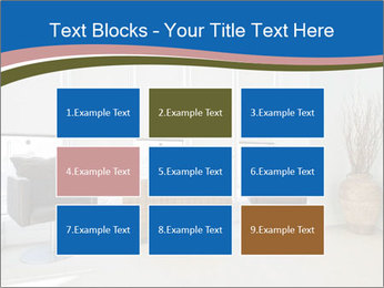 0000079371 PowerPoint Templates - Slide 68