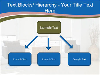 0000079371 PowerPoint Templates - Slide 69