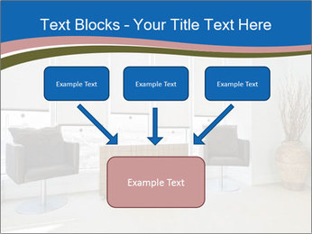 0000079371 PowerPoint Templates - Slide 70