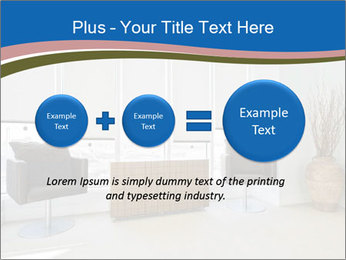 0000079371 PowerPoint Template - Slide 75