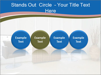 0000079371 PowerPoint Templates - Slide 76