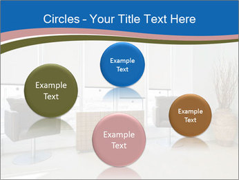 0000079371 PowerPoint Templates - Slide 77