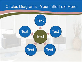 0000079371 PowerPoint Templates - Slide 78