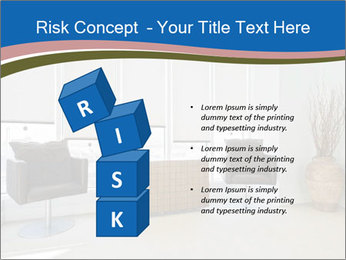 0000079371 PowerPoint Templates - Slide 81