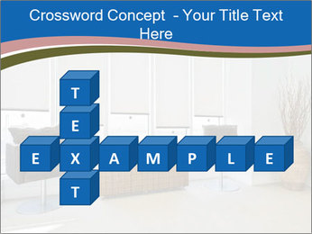 0000079371 PowerPoint Templates - Slide 82