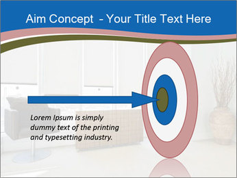 0000079371 PowerPoint Templates - Slide 83