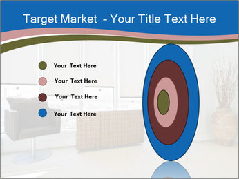 0000079371 PowerPoint Templates - Slide 84