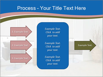 0000079371 PowerPoint Templates - Slide 85