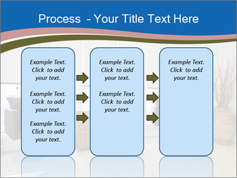 0000079371 PowerPoint Templates - Slide 86