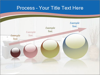 0000079371 PowerPoint Template - Slide 87
