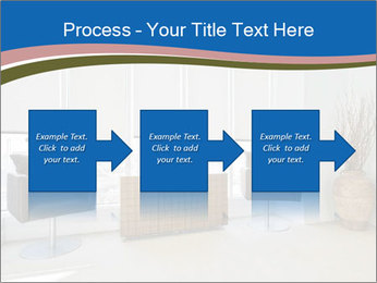 0000079371 PowerPoint Templates - Slide 88