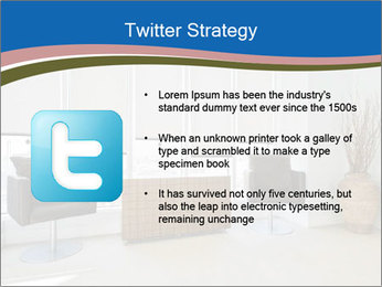 0000079371 PowerPoint Templates - Slide 9