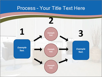 0000079371 PowerPoint Templates - Slide 92