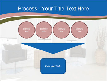0000079371 PowerPoint Template - Slide 93