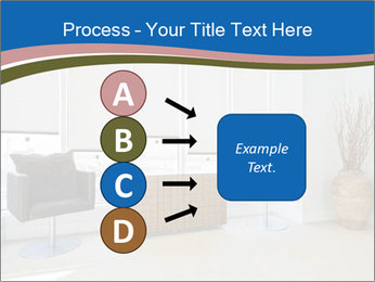 0000079371 PowerPoint Templates - Slide 94