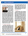 0000079371 Word Template - Page 3