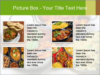 0000079372 PowerPoint Template - Slide 14