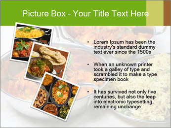 0000079372 PowerPoint Template - Slide 17