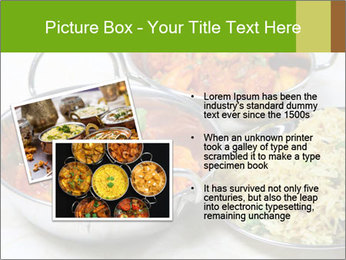 0000079372 PowerPoint Template - Slide 20