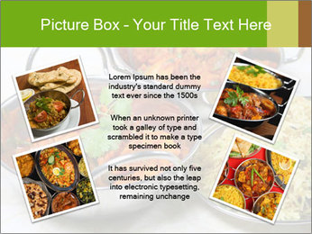 0000079372 PowerPoint Template - Slide 24