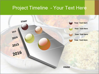 0000079372 PowerPoint Template - Slide 26