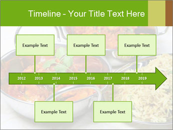 0000079372 PowerPoint Template - Slide 28