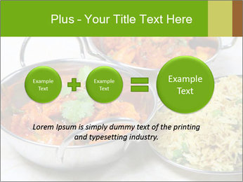 0000079372 PowerPoint Template - Slide 75