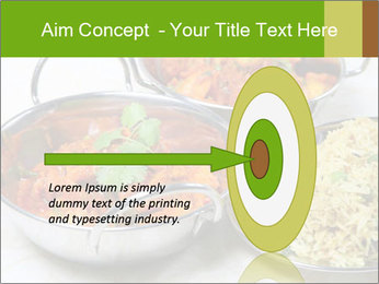 0000079372 PowerPoint Template - Slide 83