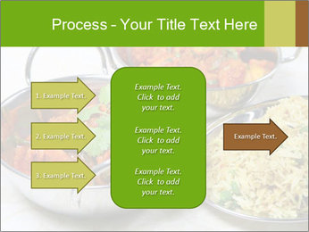 0000079372 PowerPoint Template - Slide 85