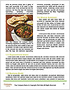 0000079372 Word Template - Page 4