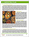0000079372 Word Template - Page 8
