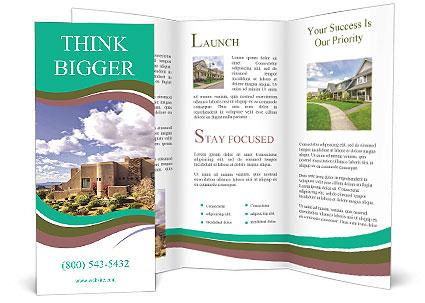 0000079373 Brochure Templates
