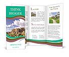 0000079373 Brochure Template