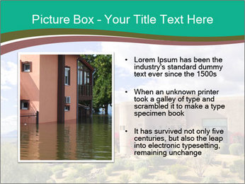 0000079373 PowerPoint Template - Slide 13