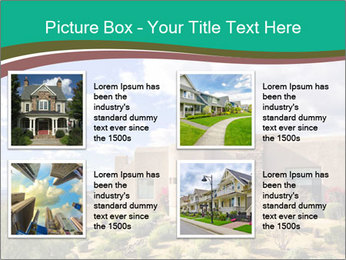 0000079373 PowerPoint Template - Slide 14
