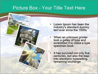 0000079373 PowerPoint Template - Slide 17