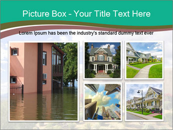 0000079373 PowerPoint Template - Slide 19