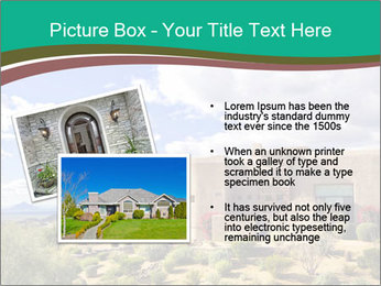0000079373 PowerPoint Template - Slide 20