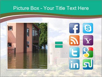 0000079373 PowerPoint Template - Slide 21