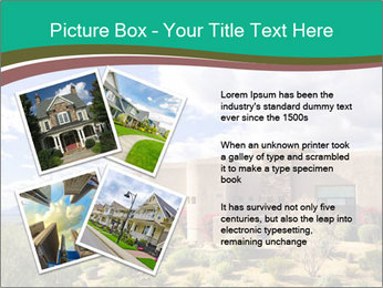 0000079373 PowerPoint Template - Slide 23