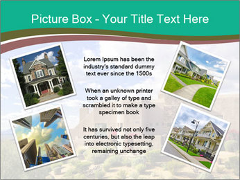 0000079373 PowerPoint Template - Slide 24