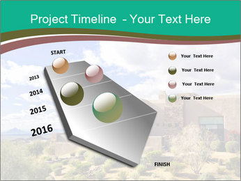 0000079373 PowerPoint Template - Slide 26
