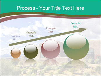 0000079373 PowerPoint Template - Slide 87