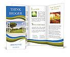 0000079374 Brochure Template
