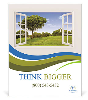 0000079374 Poster Template