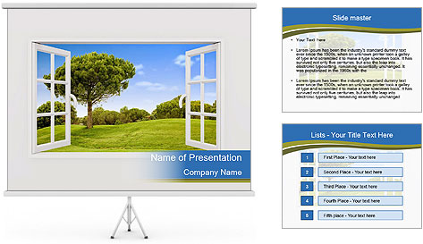 0000079374 PowerPoint Template