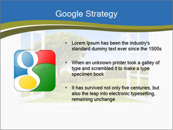 0000079374 PowerPoint Templates - Slide 10