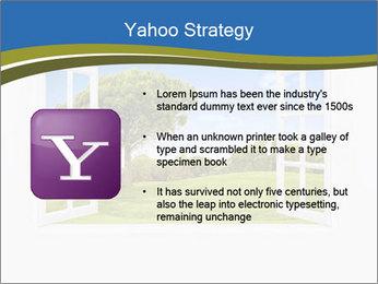 0000079374 PowerPoint Templates - Slide 11
