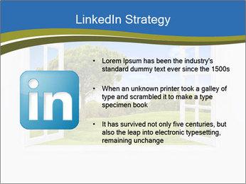 0000079374 PowerPoint Template - Slide 12