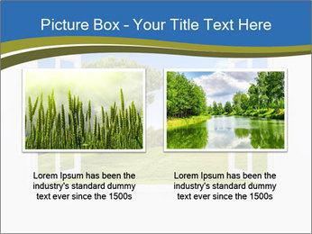 0000079374 PowerPoint Templates - Slide 18
